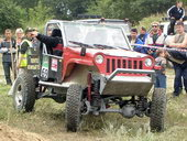 jeep-trial-2007-3_s_27.jpg