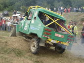 jeep-trial-2007-3_s_28.jpg