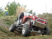 jeep-trial-2007-3_s_29.jpg