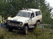 jeep-trial-2007-3_s_30.jpg