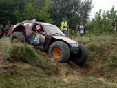 jeep-trial-2007-3_s_31.jpg