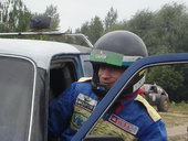 jeep-trial-2007-3_s_33.jpg