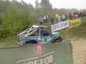 jeep-trial-2007-3_s_35.jpg