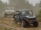 jeep-trial-2007-3_s_37.jpg