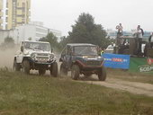 jeep-trial-2007-3_s_38.jpg
