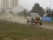 jeep-trial-2007-3_s_39.jpg