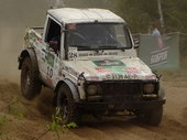 jeep-trial-2007-3_s_40.jpg