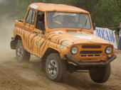 jeep-trial-2007-3_s_41.jpg