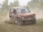 jeep-trial-2007-3_s_42.jpg