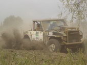 jeep-trial-2007-3_s_43.jpg