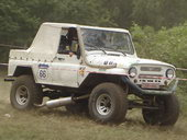 jeep-trial-2007-3_s_44.jpg