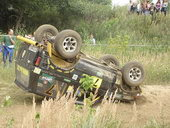 jeep-trial-2007-3_s_45.jpg