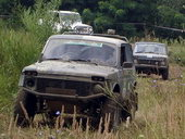 jeep-trial-2007-3_s_46.jpg