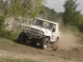 jeep-trial-2007-3_s_47.jpg