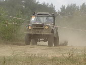 jeep-trial-2007-3_s_48.jpg