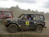 jeep-trial-2007-3_s_49.jpg