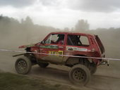 jeep-trial-2007-3_s_50.jpg