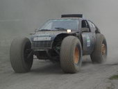 jeep-trial-2007-3_s_51.jpg