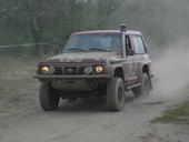 jeep-trial-2007-3_s_52.jpg