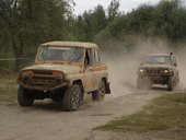 jeep-trial-2007-3_s_53.jpg