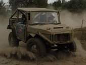 jeep-trial-2007-3_s_54.jpg