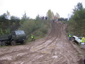 jeep-trial-2007-4_s_01.jpg