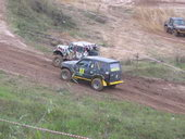 jeep-trial-2007-4_s_03.jpg