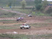 jeep-trial-2007-4_s_04.jpg