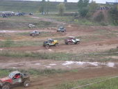 jeep-trial-2007-4_s_05.jpg