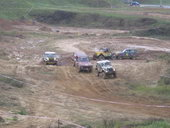 jeep-trial-2007-4_s_06.jpg