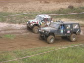 jeep-trial-2007-4_s_07.jpg