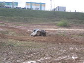 jeep-trial-2007-4_s_09.jpg