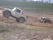 jeep-trial-2007-4_s_10.jpg