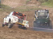 jeep-trial-2007-4_s_100.jpg
