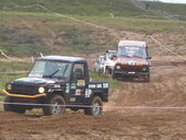 jeep-trial-2007-4_s_101.jpg