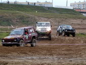 jeep-trial-2007-4_s_102.jpg