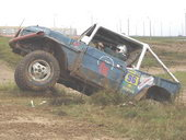 jeep-trial-2007-4_s_103.jpg