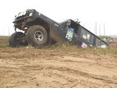 jeep-trial-2007-4_s_104.jpg