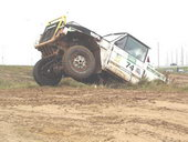 jeep-trial-2007-4_s_105.jpg