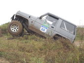 jeep-trial-2007-4_s_106.jpg