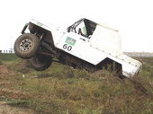jeep-trial-2007-4_s_107.jpg