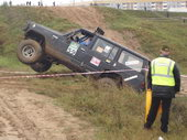 jeep-trial-2007-4_s_108.jpg