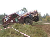 jeep-trial-2007-4_s_109.jpg