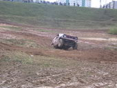 jeep-trial-2007-4_s_11.jpg