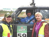jeep-trial-2007-4_s_113.jpg