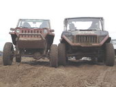jeep-trial-2007-4_s_116.jpg