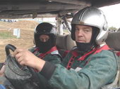 jeep-trial-2007-4_s_117.jpg