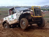jeep-trial-2007-4_s_41.jpg