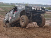 jeep-trial-2007-4_s_42.jpg