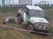 jeep-trial-2007-4_s_43.jpg